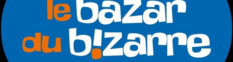 Lesvideoenbazarsdalex Logo